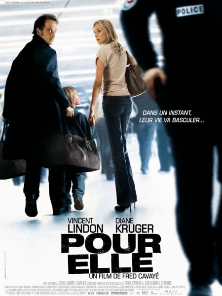 Anything-For-Her-Pour-Elle-2008-Movie-Poster