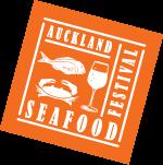 Seafood-festival-logo