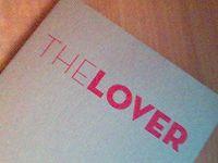 Lover-program