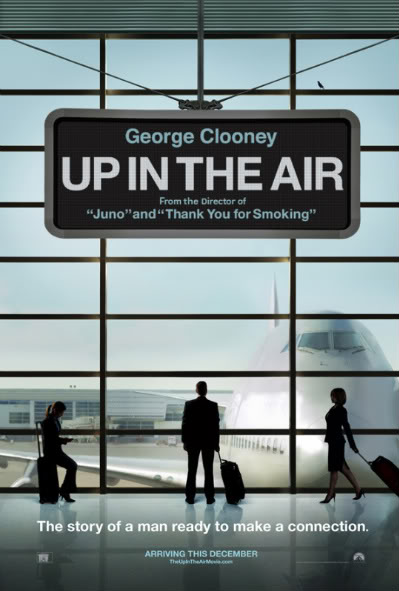 Up_in_the_air_movie_poster_US