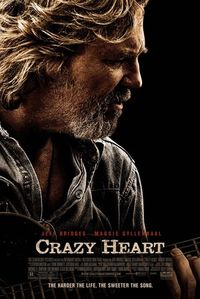 Crazy_heart_movie_poster